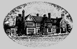 Visit Cantley House website