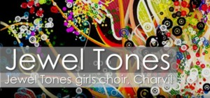 Click to visit Jewel Tones website