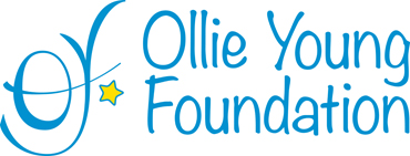Visit the Ollie Young Foundation website