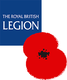 Visit RBL website
