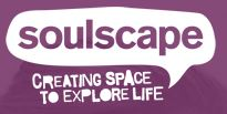 Visit Soulscape website