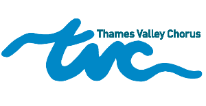 Click to visit Thames Valley Chorus' website