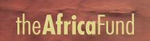 Visit The Africa Fund website
