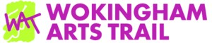 Visit the Wokingham Arts Trail website in a new browser window