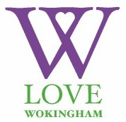 Visit the Love Wokingham website