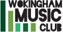 Visit the Wokingham Music Club website