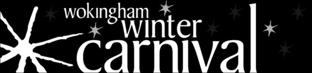 Find out more about the Wokingham Winter Carnival